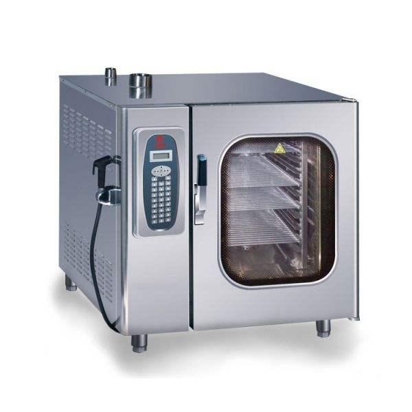 江门食品烘焙设备