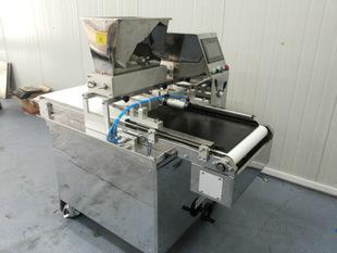 饼干注芯机生产厂家